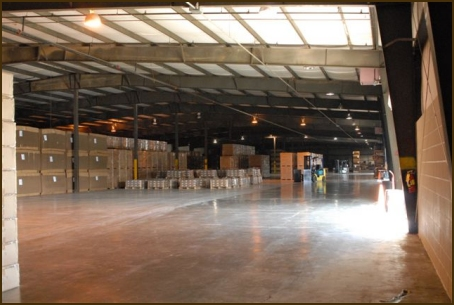 warehouse_009